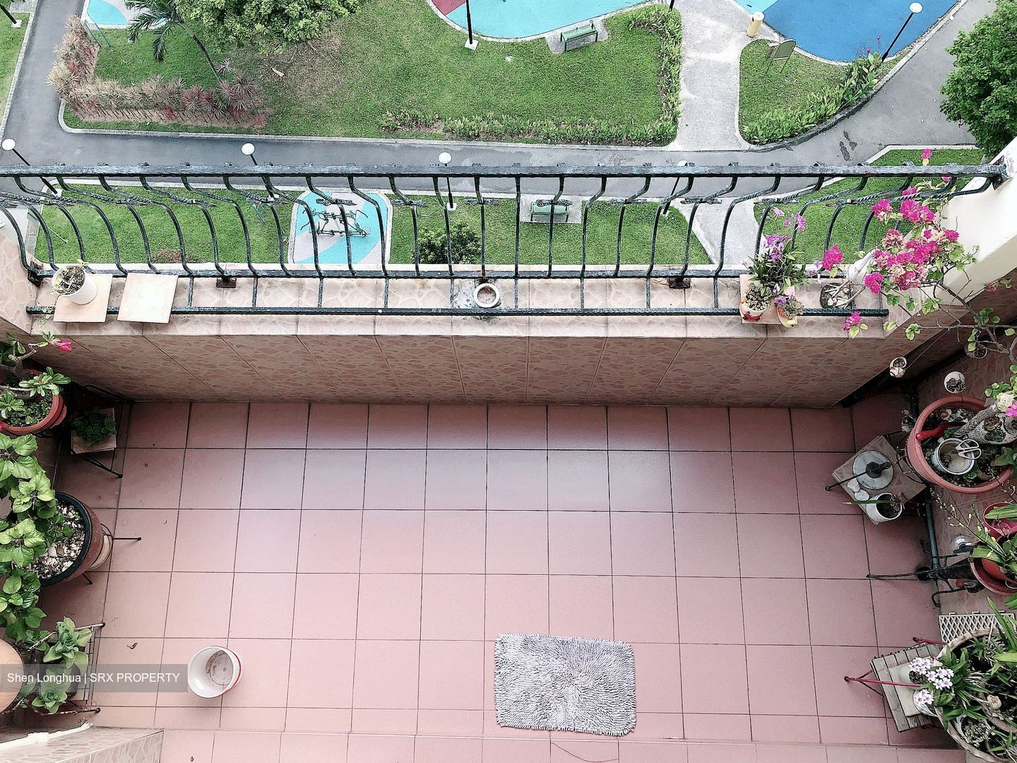 Blk 301 Shunfu Road (Bishan), HDB Executive #277222831